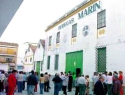 Restaurante en Cordoba Sociedad Plateros Maria Auxiliadora 8jpg