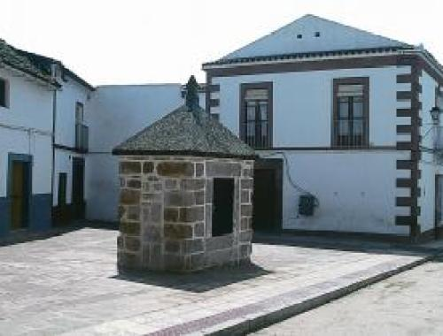 Restaurante en Cordoba Sociedad Plateros MAria Auxiliadora 05