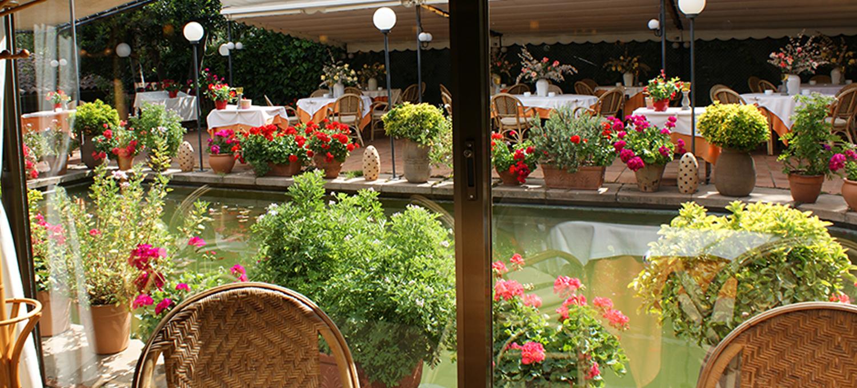 restaurante-con-encanto--terraza-barcelona (11)