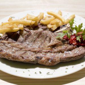 carnes-de-la sierra-fogon-guille-monteholiday-ecoturismo-madrid