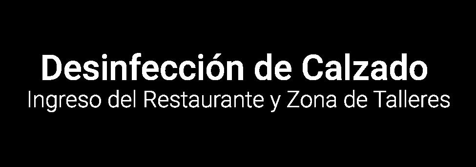 BIOSEGURIDAD-2021-B2