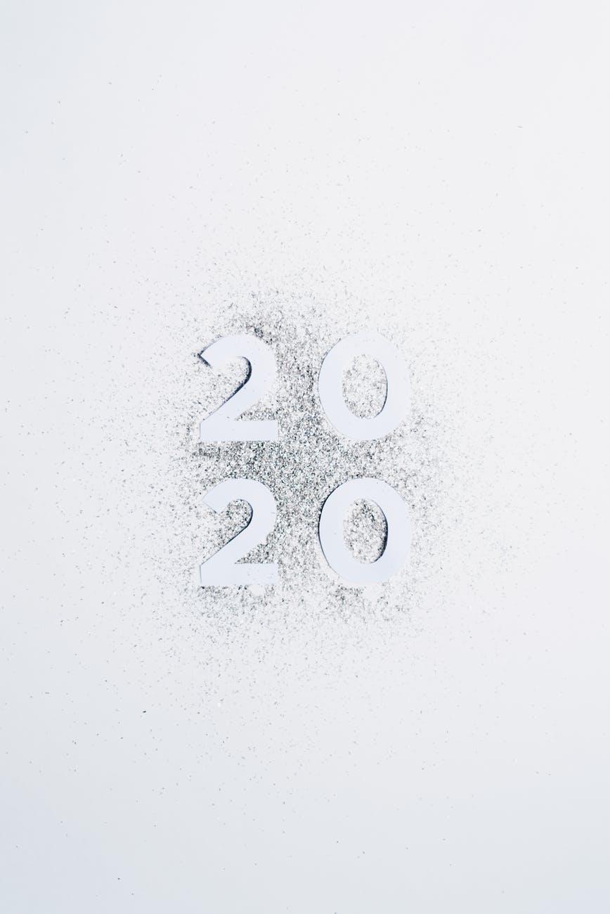 2020 Restaurant List Covid 19 Closures