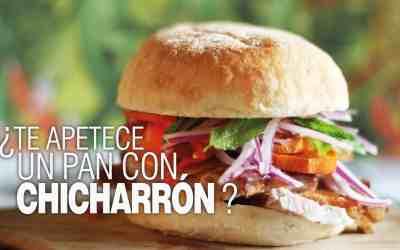 Una propuesta diferente: llegan los desayunos peruanos a La Latina con Piscomar