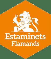 Estaminet Flamand Den Boeren Weg