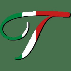 Restaurante Tortelli Favicon