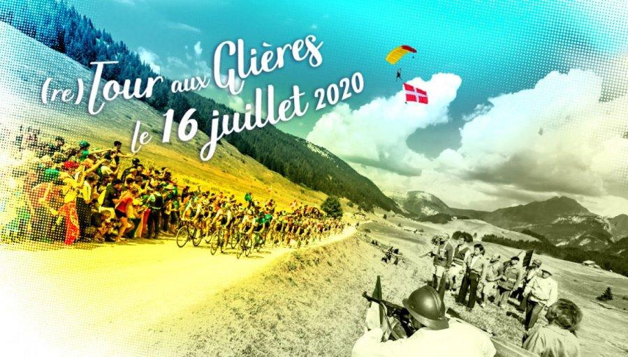 Tour de France 2020