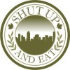 Shut up and Eat