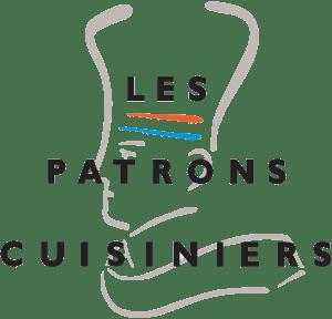 Les patrons cuisiniers