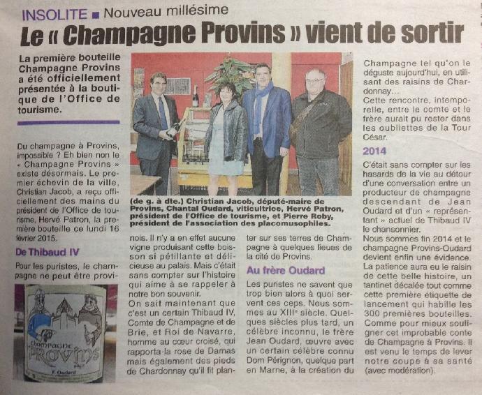 presse-champagne-provins