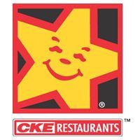 Carl's Jr. and Hardee's Organize National Campaign to Assist Military Families and Veterans