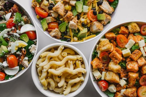 The Salad House Eyes Suburban NYC Metro for Growth