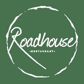 Restaurant RoadHouse