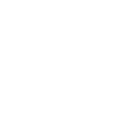 Restaurant RoadHouse