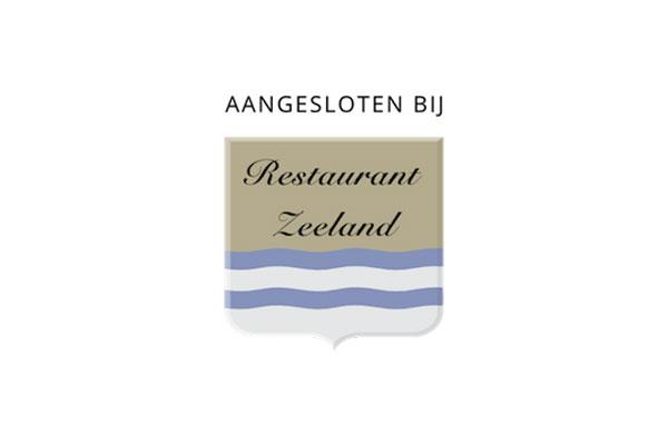 Restaurant Zeeland