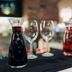 Cina romantica la lumina lumanarilor, petreceri in cadru restrans