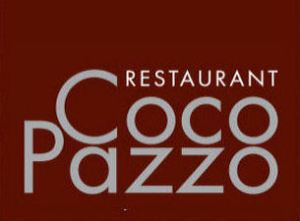 logo-300x221