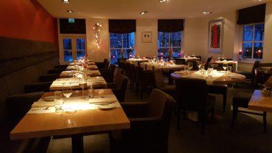 cropped-Restaurant.jpg