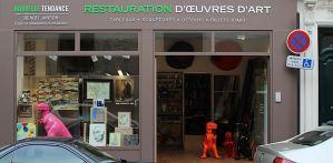 vitrine-atelier-benoit-janson-paris-france