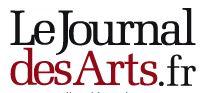JournaldesArts