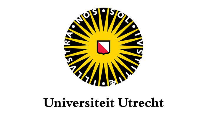 uu-logo
