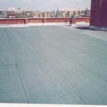 img-cubiertas-y-tejados-01