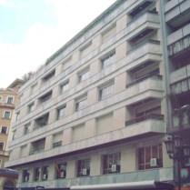 img-rehabilitacion-fachada-03