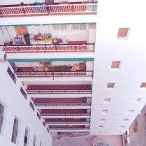 img-rehabilitacion-fachada-08