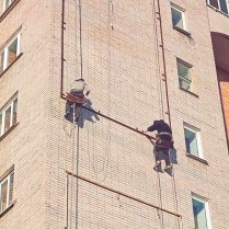 img-rehabilitacion-fachada-12