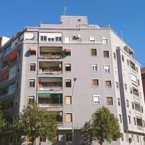 img-rehabilitacion-fachada-17
