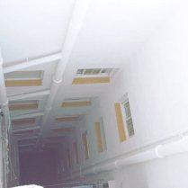 img-renovacion-instalaciones-03
