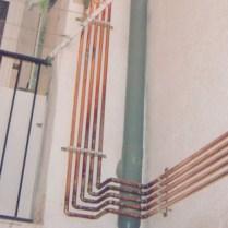 img-renovacion-instalaciones-09