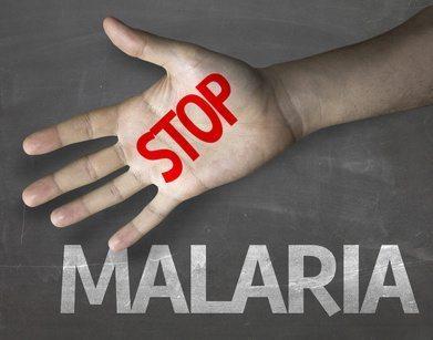 Stop Malaria