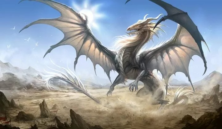 Dragon,_silver.jpg