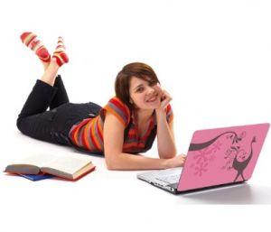 Comment trouver le meilleur nom pour votre blog ?