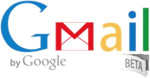 Guide pour mieux gérer vos emails via gmail