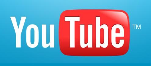 """Comment mettre """"Responsive"""" les vidéos YouTube"""