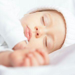Baby Sleep Packages