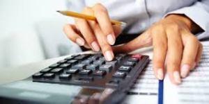 Cálculo imposto de renda