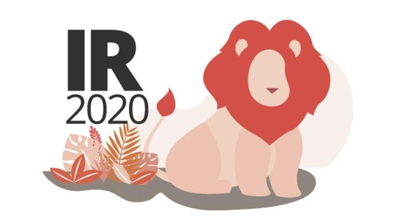 declaração ir 2020
