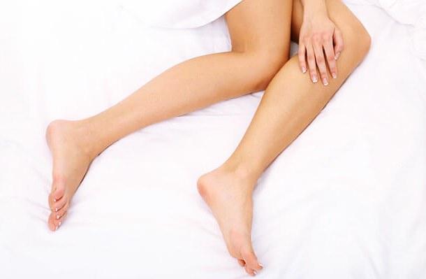むずむず脚症候群の症状について