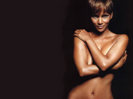 halle_berry_3_resize