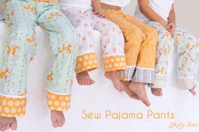 good-natured-pajamas-1
