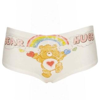 care-bear-gets-cheeky.jpg