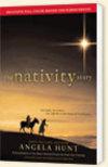 Nativitystory
