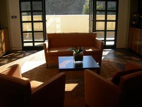 Friendshiproom