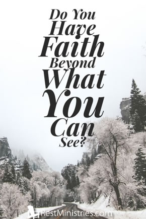 faith-beyond
