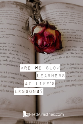 slow-learners