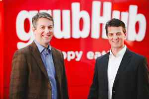 Matt+Mike-Grubhub
