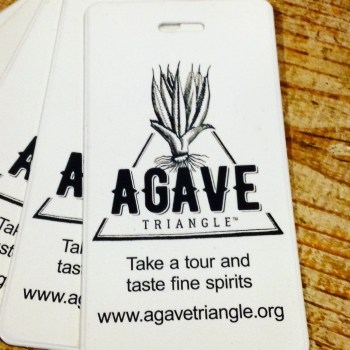Tour the Agave Triangle