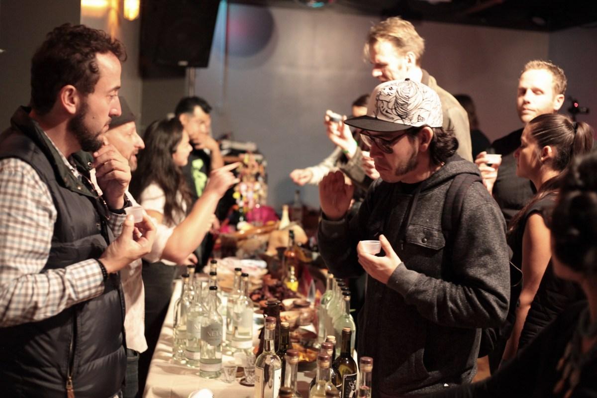 Dining & Drinking Top 5: October 2017